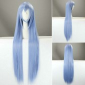 Akame ga KILL! Esdeath Cosplay  Wig for Costume  from Akame ga KILL!