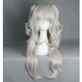 Charlotte Tomori Nao Cosplay Wig For Costume From Charlotte