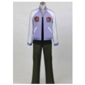 Tiger and Bunny Oricami Cyclone Cosplay Costume From Tiger and Bunny