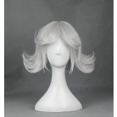 Kamisama Love Reese Cosplay Wig for Costume from Kamisama Love