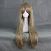 Kamisama Love Nanami Momozono Cosplay Wig  for Costume from Kamisama Love
