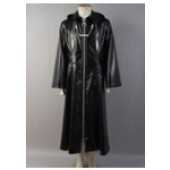Kingdom Hearts Organization Xiii Jacket Cosplay Costume from Kingdom Hearts