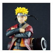 Naruto Accessories Naruto Becomes Doll from Naruto