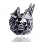 One Piece Accessories Corsair Captain Ring from One Piece