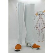 Selector Infected WIXOSS Tamanol Cosplay Boots Costume from Selector Infected WIXOSS