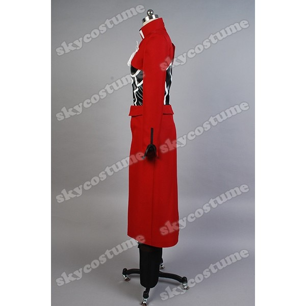 ... Archer Fate/stay night Outfit Cosplay Costume ...  sc 1 st  Skycostume.com & Archer Fate/stay night Outfit Cosplay Costume-Skycostume