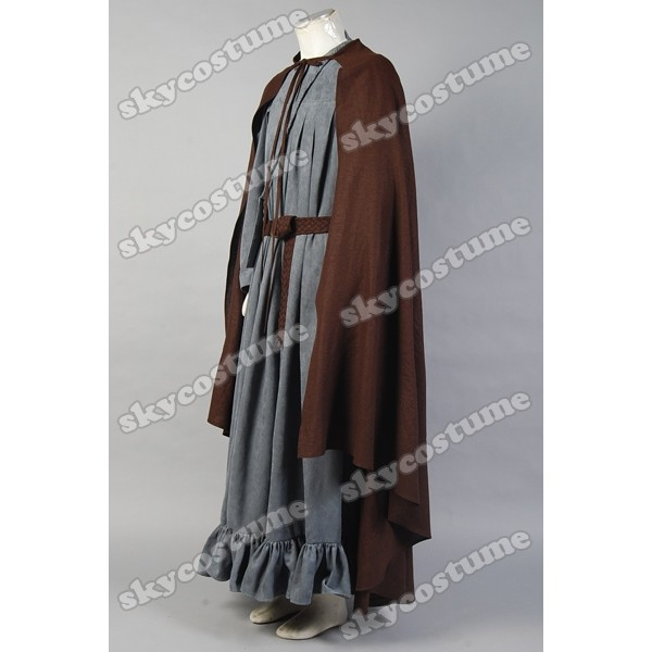 The lord of the rings the fellowship of the ring gandalf cosplay the lord of the rings the fellowship of the ring gandalf cosplay costume from the lord solutioingenieria Images