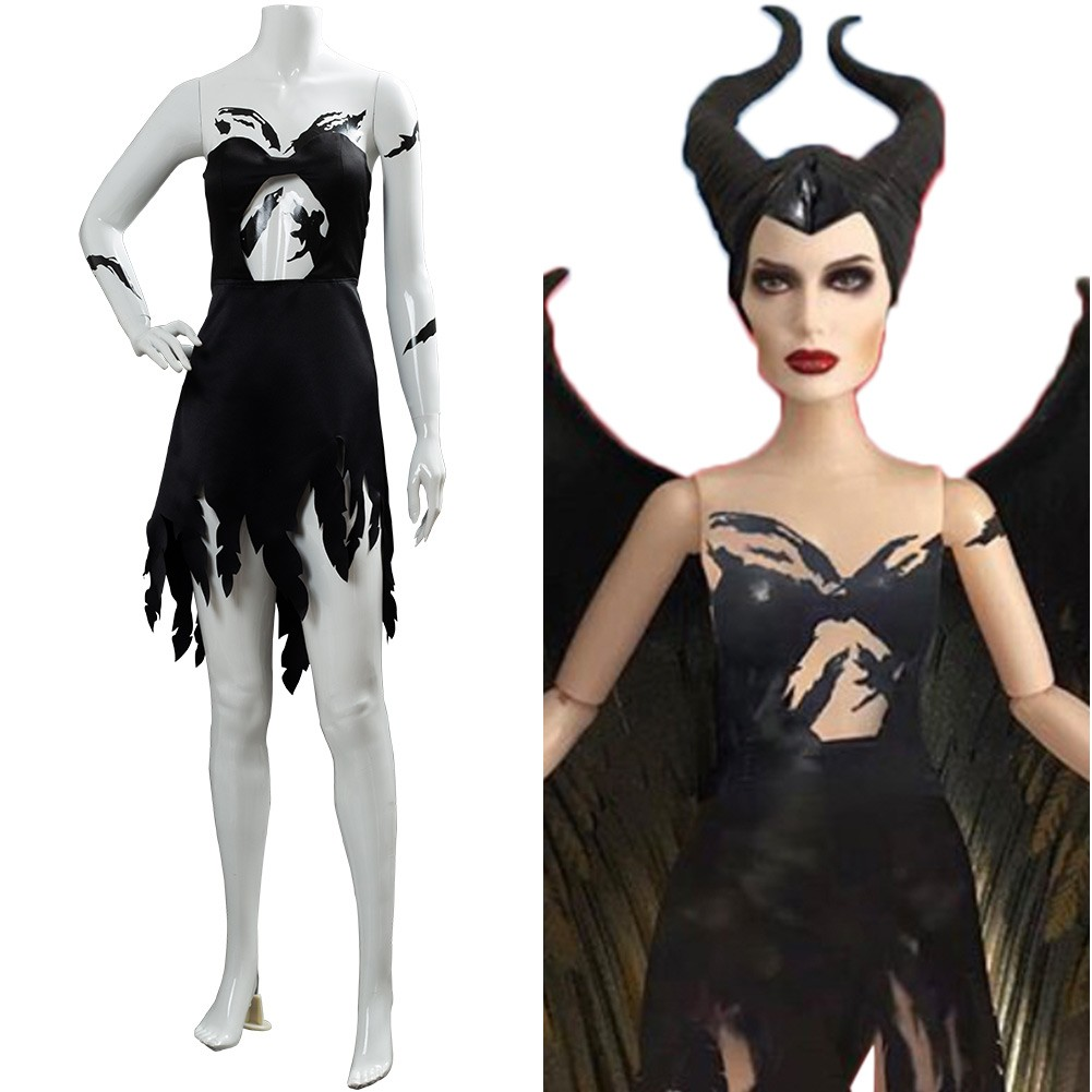 Maleficent Mistress Of Evil Maleficent Angelina Jolie
