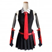 Sayo Cosplay Costume Any Size /&678 Details about  /Akame Ga Kill